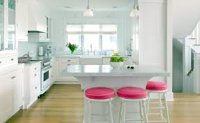 Bright Kitchen Color Kitchen Design Bright Colors For Beautiful Kitchen Bright Large