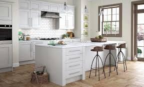 inspiring grey kitchen walls. Oak Kitchen Cabinets Home Depot Best Of Light Grey Walls Inspirational Unfinished Wood Inspiring