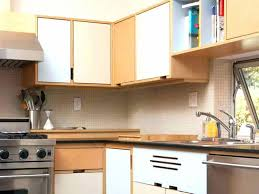 great how to clean old kitchen cabinets of astonishing how to clean old grease off kitchen
