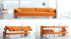 ... Couch Converts To Bunk Bed For Sale That Turns Into Proteas A Cheap Es  Al ...