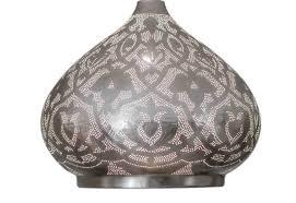 moroccan style lighting. moroccan table lamp style lighting
