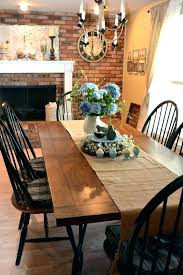 country farmhouse table and chairs. Farmhouse Table Chair Ideas Country Farm And Chairs Images Shabby Chic Dining Room Design Kitchen French R