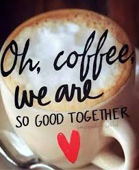 See more ideas about organo gold, organo gold coffee, healthy coffee. Coffee Coffee Quotes Coffee Addict Coffee Obsession