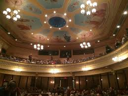Grand Opera House Wilmington 2019 All You Need To Know