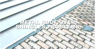 how to paint a rusty metal roof putting metal roof over shingles amazing corrugated g paint steel rollers