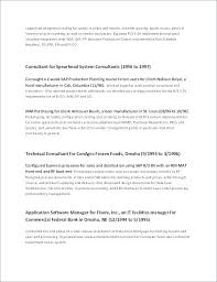 Purchasing Resumes New Social Work Resume Examples With Objectives Sample Inspirational