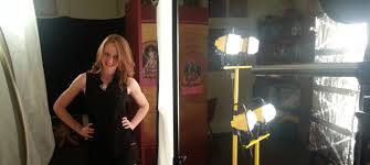 diy lighting for film. lighting like a hollywood feature film: 1000 watts of diy beauty soft for only 55$ diy film