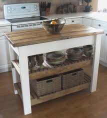 furniture with wheels. Furniture:Stunning Ideas Portable Kitchen Island Islands On Wheels Pinterest In Furniture Marvelous Photograph With 1