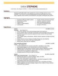 Channel Resume   Executive Resume Writing Services Bamfield Community School Association Resume Writing Vancouver Bc Example Good Resume Template Writer Editor  Resume freelance writereditor resume samples Stephan