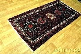 indoor outdoor rug runner rugs wayfair indoor outdoor area rugs wayfair outdoor rugs wayfair outdoor rugs
