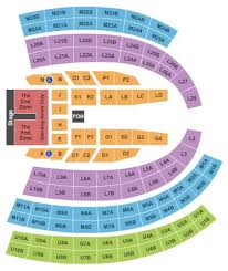 Falcon Stadium Tickets And Falcon Stadium Seating Chart