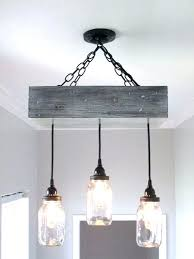 vintage farmhouse lighting style ceiling fans lights light fixtures c60