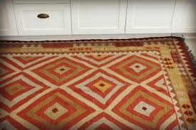 impressive kitchen accent rugs inspiring red kitchen mat kitchen intended for awesome kitchen accent rugs with
