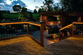 outside lighting ideas. Backyard Led Lighting Patio Ideas With And Outdoor Also Lights Rope Solar Umbrella Home Depot Outside E