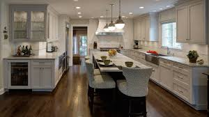 Kitchen Design Indianapolis Mesmerizing L Shaped Kitchen Designs 48484848