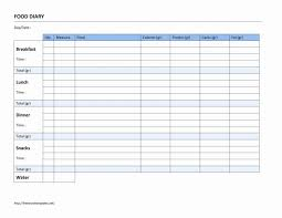 Weight Loss Percentage Spreadsheet Weight Loss Spreadsheet Teamxcel Template Percentage Weekly Biggest