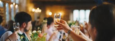Diese hochzeitszitate könnt ihr sehr gut für die hochzeitsglückwünsche oder auch in der hochzeitsrede verwenden. Hochzeitszitate Schone Zitate Zur Hochzeit Weddyplace