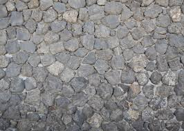 stone flooring texture. Download Stone Flooring Texture R