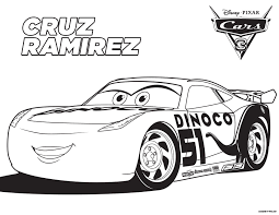 22 Cars Coloring Pages To Print For Free Gallery Coloring Sheets