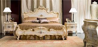 victorian bedroom furniture. Victorian Bedroom Elena Furniture I