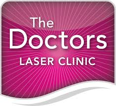 The Doctors Laser Clinic Ltd Save Face