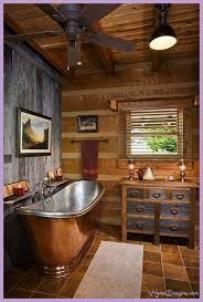 small cabin furniture. Small Cabin Furniture Ideas_2.jpg