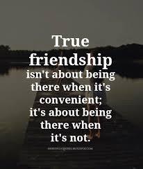 True Friends Quotes Unique Top 48 True Friends Quotes Wisdom Pinterest Friendship Quotes