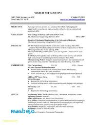 Chemical Engineer Resume Unique Chemical Engineer Resume Examples Experienced Chemical Engineer