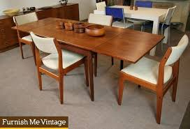 danish modern dining room top best of teak dining room chairs decor within teak dining room