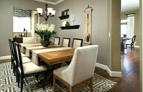 Dining Room Mirrors Modern Mirror Decoration Medium Size Bunch Ideas Of Dining  Room Mirrors With Modern .