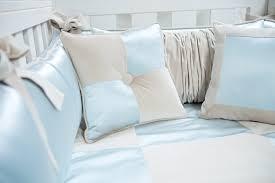 little prince crib bedding set bedding designs jpg 1500x1000 little prince crib bedding