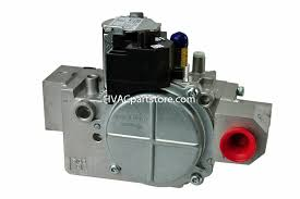 goodman gas valve. gas valve coleman 025-43267-000 goodman