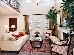Beautiful Small Living Room Decorating Ideas With Small Living Www Living Room Ideas