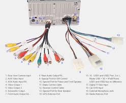 wiring diagram toyota new vios images wiring diagram as well new bilmodellanpassade dvdgps toyota modeller corolla