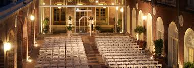 Wedding Locations In Lincoln Ne