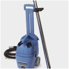 best upholstery cleaning machine. Beautiful Cleaning Portable Upholstery Cleaning Machine Astonishing Prochem Galaxy Pact  Scotland Of 57 Best Models On