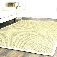 4 x 6 rugs rug mesmerizing small size of square area restoration hardware canada target