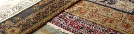 best way to clean area rugs large size of rug cleaning banner dry cleaners that clean best way to clean area rugs