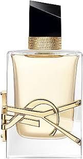 Женская парфюмерия — покупайте <b>женские духи с</b> бесплатной ...