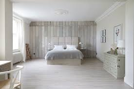 White Washed Wood Ceiling White Washed Wood Bedroom Furniture