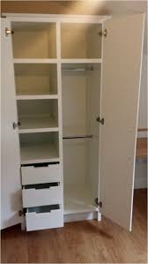 bedroom cabinets.  Bedroom Wardrobes And Cabinets Bedroom Carpentry Intended Bedroom Cabinets B