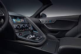 2018 jaguar f type convertible. plain jaguar 29  72 intended 2018 jaguar f type convertible a