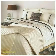 cotton duvet cover king cotton king size duvet cover modern bedroom brown cream double quilt duvet
