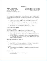 Security Job Objectives For Resumes Examples Of Objectives For A