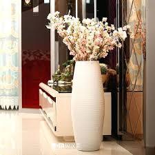 oversized floor vase best large floor vases ideas on floor vases tall large floor vases big