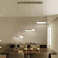 contemperary home depot led chandelier pendant lighting fixtures chandelier light for dining room living room