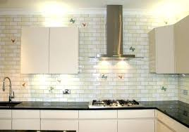 examples nice subway tile bathroom wall white glass grey shower gray ceramic off kitchen ideas light
