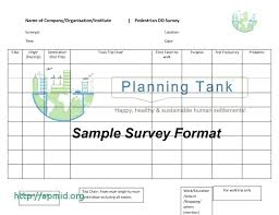financial report template word free annual financial report template simplyknox co