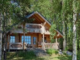 24 awesome irish cottage style house plans photos