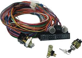 aeromotive wiring harness wiring diagram \u2022 aeromotive wiring harness repair aeromotive wiring harness assettoaddons club rh assettoaddons club fuel pump relay wiring automotive wiring harness